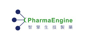 pharmaengine